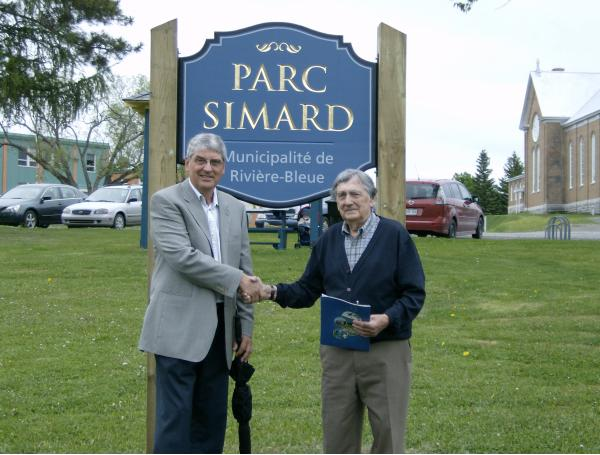 photo_officielle_inauguration_parc_simard.jpg